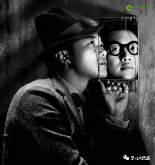 数据告诉你:这四十年来的香港歌坛在唱些什么?
