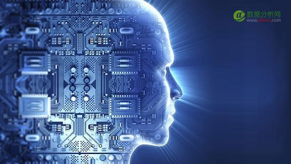 IDC: 2017年全球大数据分析及人工智能市场预测-数据分析网
