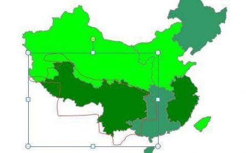 沈浩老师:如何实现数据的地理信息呈现