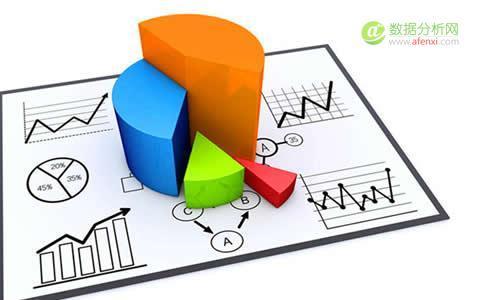一名网站分析师如何学习和成长?