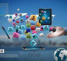 商务智能概念及发展历史简介-数据分析网