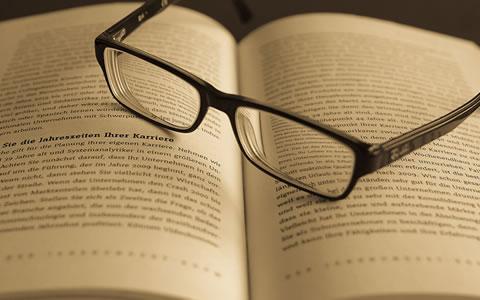 数据挖掘从入门到进阶,要看什么书?
