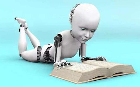 各种编程语言的深度学习库整理