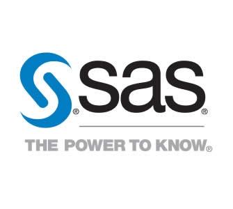 最全的SAS9.2函数列表一-数据分析网