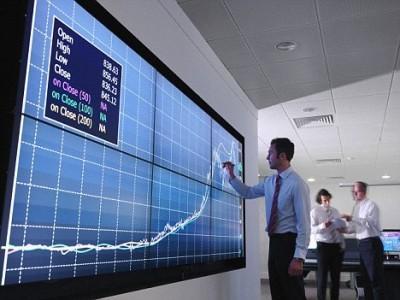 自学成才的数据科学家告诉你:5个学习大数据的正确姿势!-数据分析网