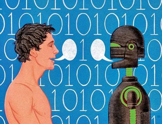 大数据与深度学习是一种蛮力?-数据分析网