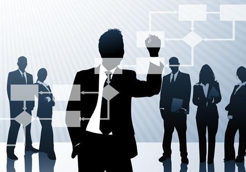 数据分析入门2:不同层级数据分析师做什么-数据分析网