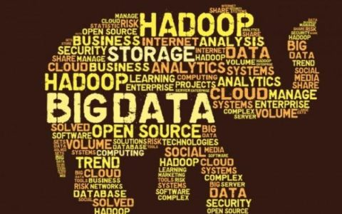 谷歌工程师Venky Ganti分享:大数据的挑战超越3V
