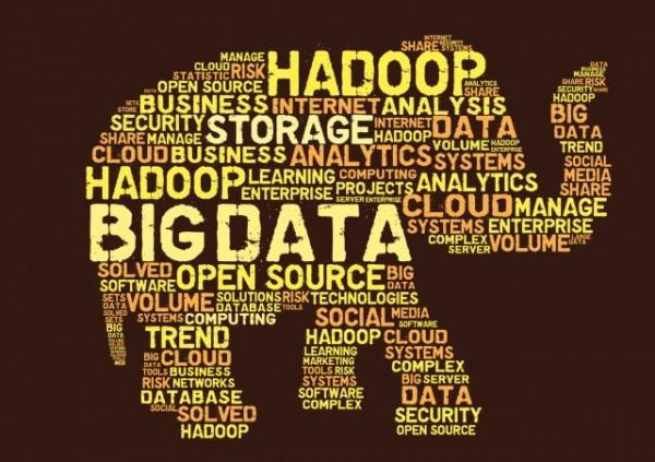 谷歌工程师Venky Ganti分享:大数据的挑战超越3V-数据分析网