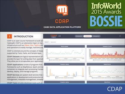 img-bossie-CDAP
