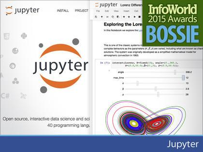 img-bossie-Jupyter