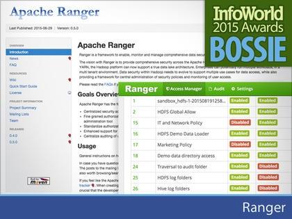 img-bossie-Ranger