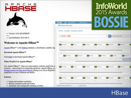 img-bossie-hbase