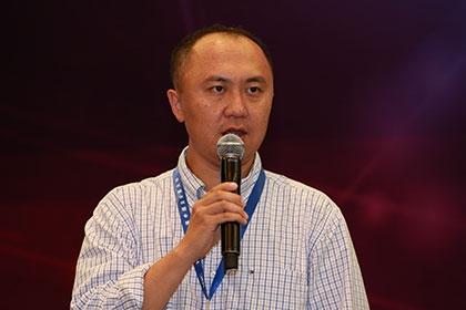img-zhangmengxi