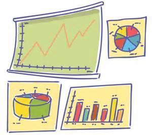 thu-statistics