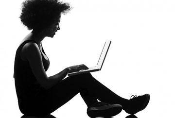 怎么样才是一款好的网站分析工具呢?-数据分析网