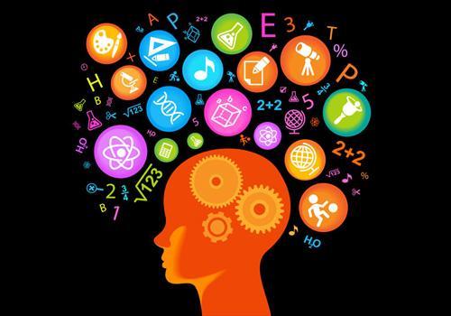 """3个原因告诉你:为什么你的大脑那么喜欢图表?"""""""
