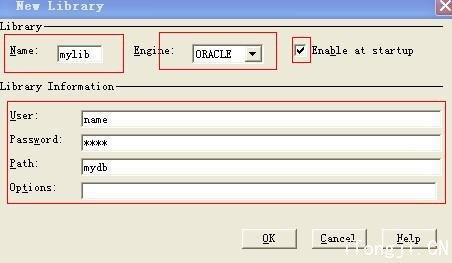 sas-link-oracle2