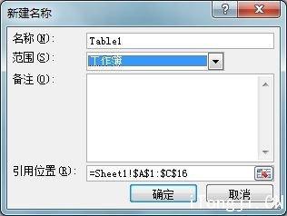 excel-sql-04