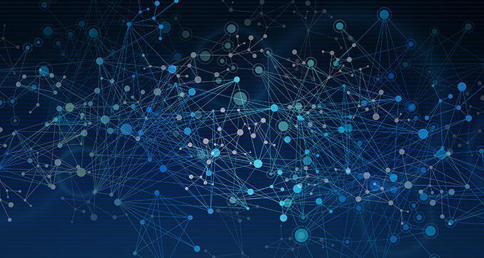 外媒汇总分析近期 14 起大数据领域收购