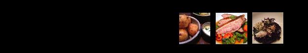 Yelp是如何使用深度学习对商业照片进行分类的