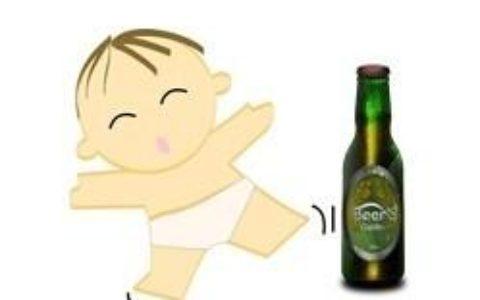 数据挖掘案例:啤酒尿布的关联算法怎么来的?