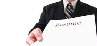 数据分析职业发展2:给校园新生应聘数据分析的一些建议