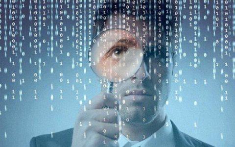 数据挖掘系列:数据挖掘工程师工作及薪酬详细介绍