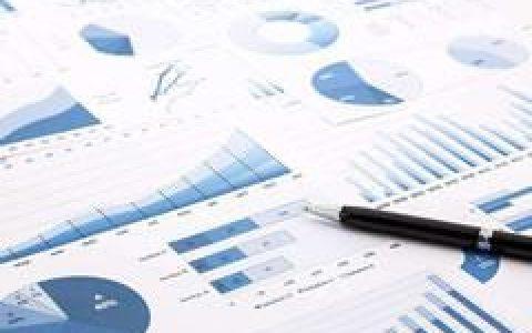如何撰写你的第一份数据报告