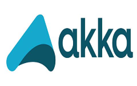 从零开始设计基于AKKA的实时数据产品