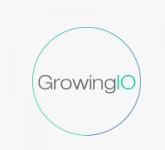 新生代移动数据商业分析平台GrowingIO发布-数据分析网