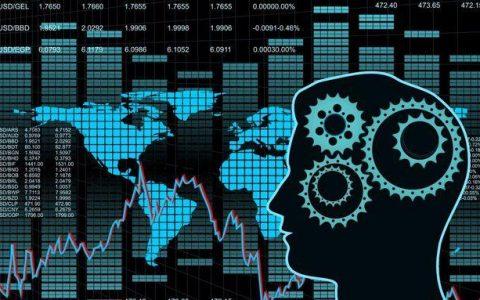 数据猿:这10+10件事能让小白秒懂大数据行业发展现状