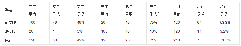 img-20151102-xinpusen