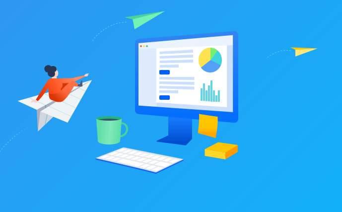 网站数据分析的十个要点
