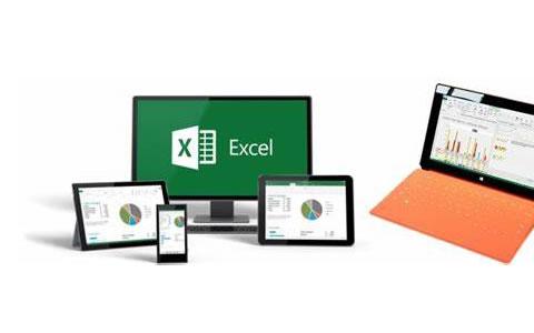 如何制作信息图(二):用Excel制作数据信息图表