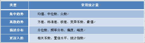 img-jibensixiang01