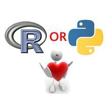 将Python和R整合进一个数据分析流程-数据分析网