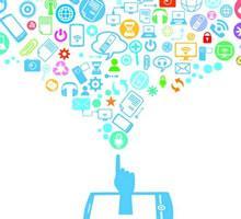 移动互联网应用数据分析基础体系-数据分析网