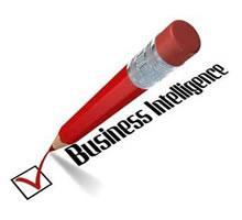 商业智能并不神秘,它=数据+分析+决策+利益-数据分析网
