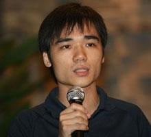 傅志华:基于大数据的用户生命周期管理与精准营销-数据分析网