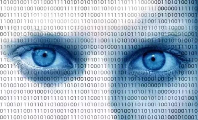 GrowingIO:DT时代数据本身才是问题所在