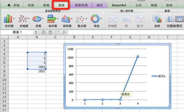 数据分析系列篇:玩转excel
