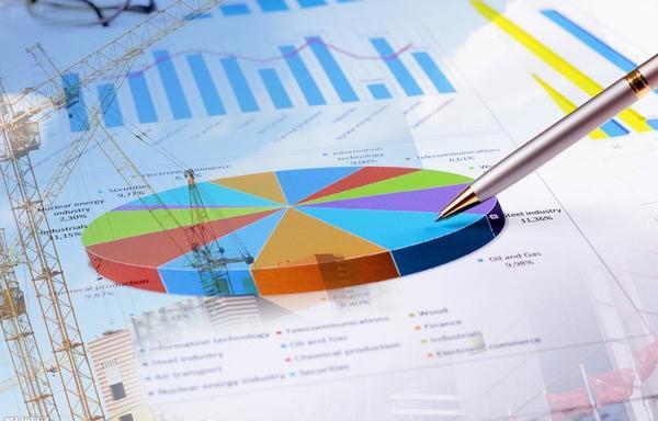 数据分析系列篇:数据分析方法论