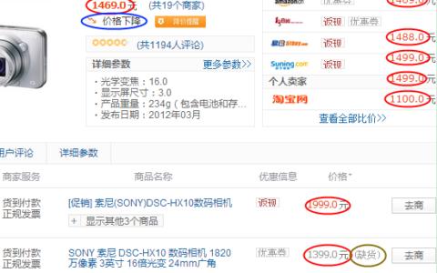 网易惠惠购物助手大数据实时更新框架概述