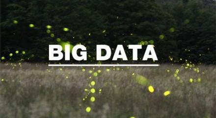 大数据营销的SMART准则:现已加入营销必备技能包