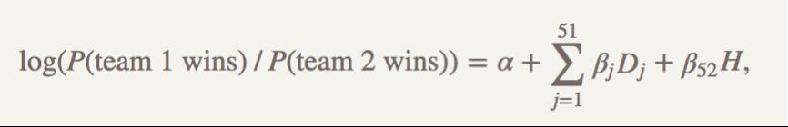 用数据说话:金州勇士队夺冠实非偶然