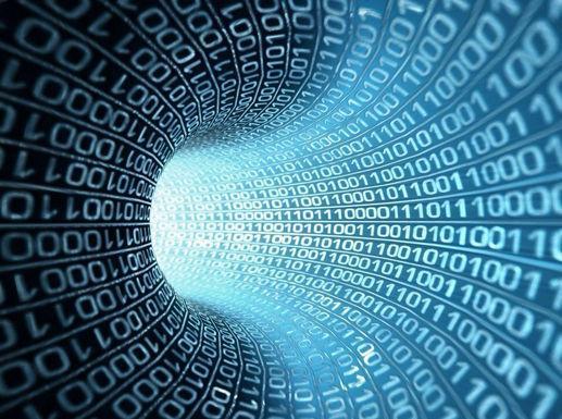 说说大数据框架Hadoop和Spark的异同