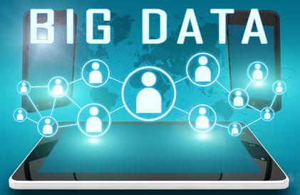 专业大数据公司:Hadoop与MapR的稳中求变