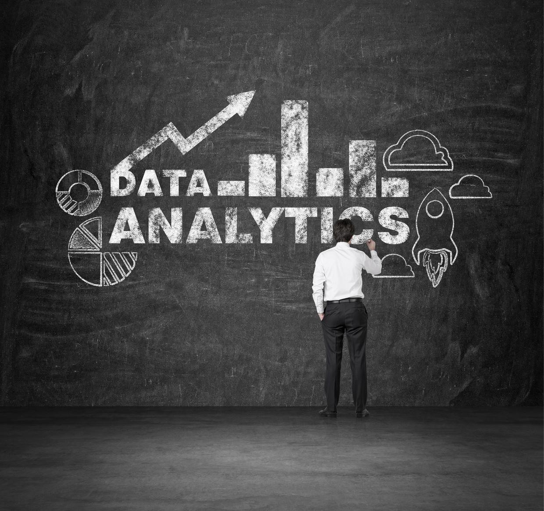 张溪梦:数据分析在硅谷是怎样真正落地的?