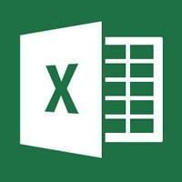 img-excel